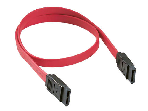 Cable SATA (De Datos)